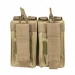 Magazine Pouches/Carriers