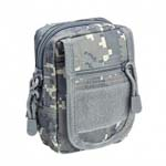 Molle Accessories
