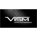 VISM Products